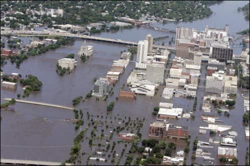 Cedar Rapids, June 08